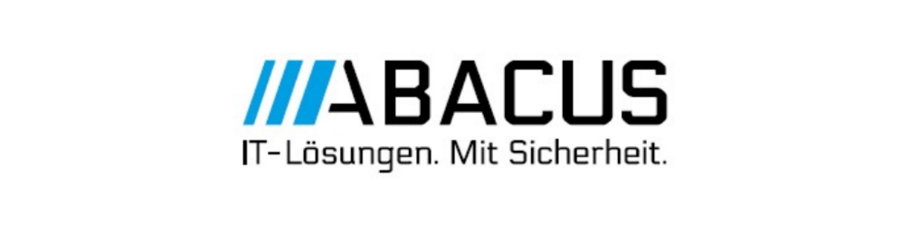ABACUS Systemberatung OHG