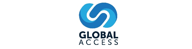 GlobalAccess1
