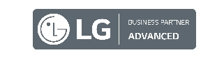 LG Advanced Partner Logo